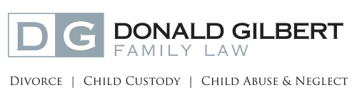 Donald Gilbert Family Law